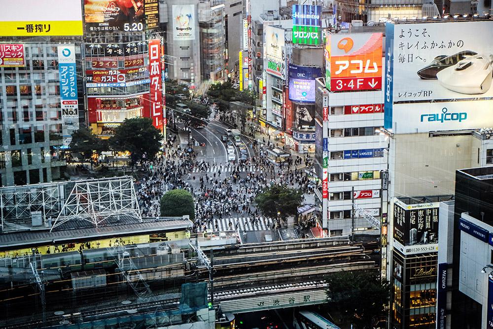 日本打工度假2