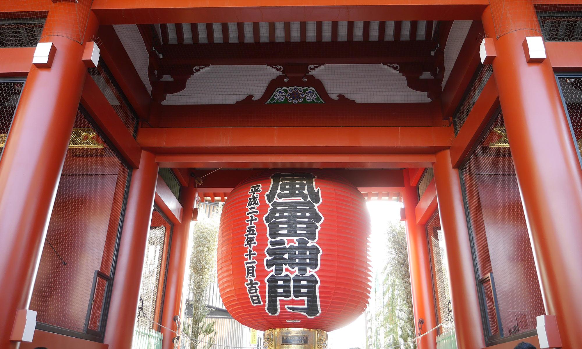 第一次考日文檢定N1就合格!179高分考取~《時代國際日檢 | 日文補習班》