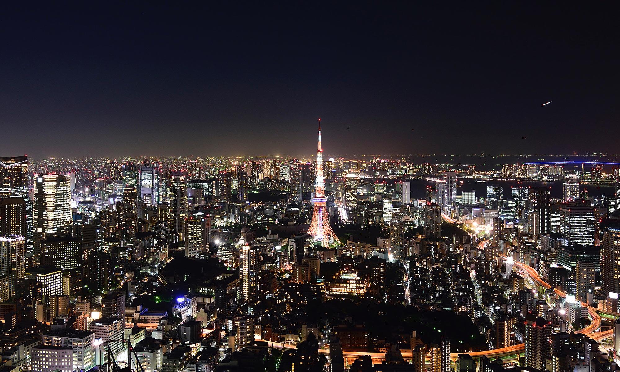 日本|打工度假‧留學