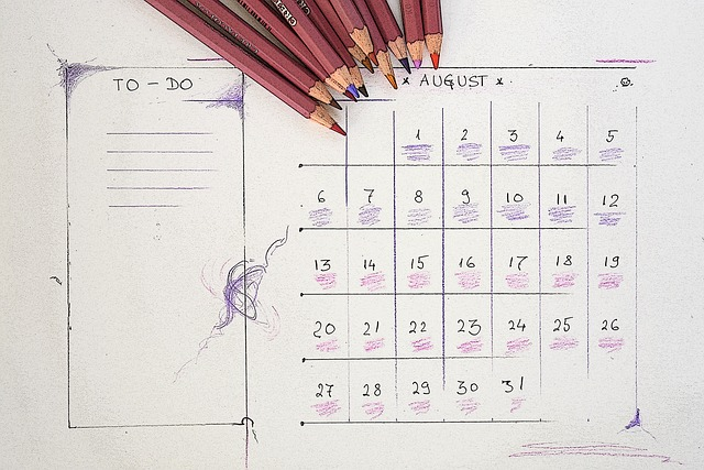 幫助你準備日檢的小知識: 你知道日本七夕有這些傳統嗎?