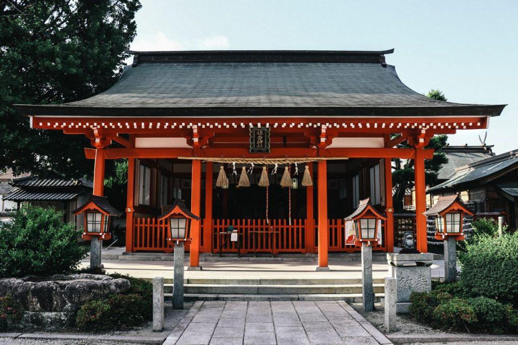 日本留學跟打工度假-BOTH