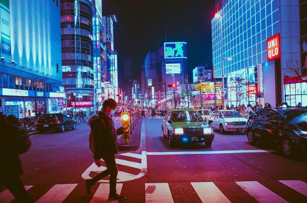想學日語該選擇打工度假還是留學-留學