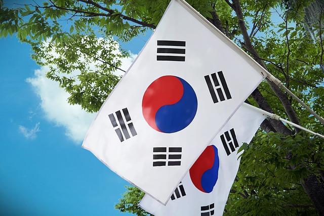 讓學韓文變得容易,重點是找到方法。
