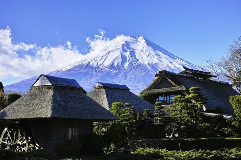 想學日語該選擇打工度假還是留學