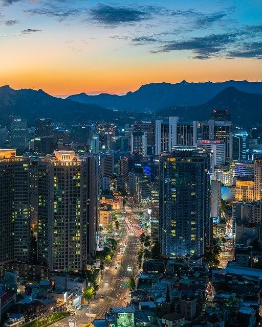 6個理由分析為什麼學習韓語不虧反賺