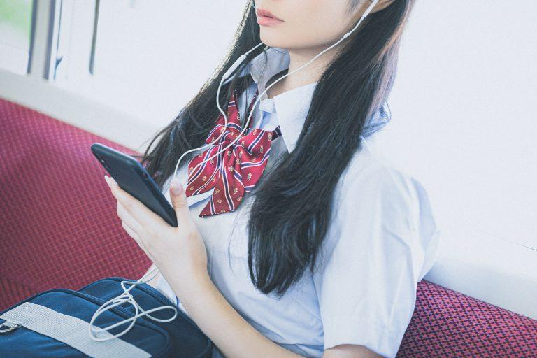 學日文:聽解