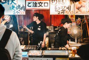 日語會話句型