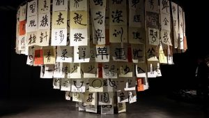 想考日檢,不能犯這6點日文學習禁忌。
