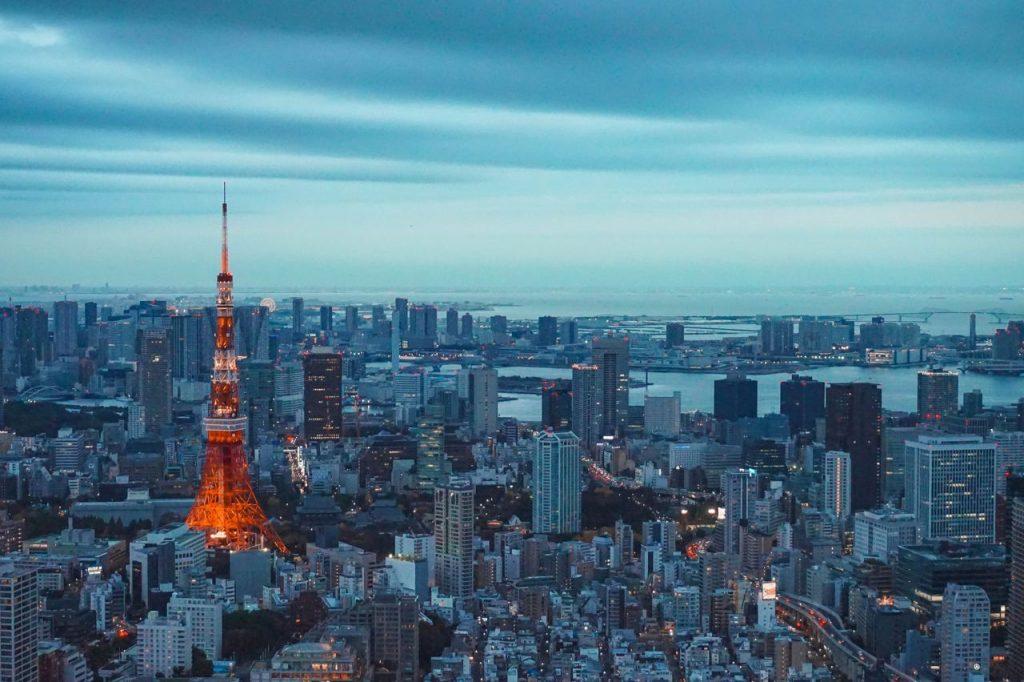 5大實用日語會話句型