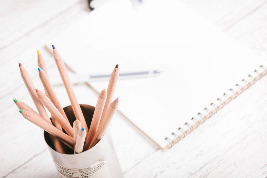 學日文:文法技巧