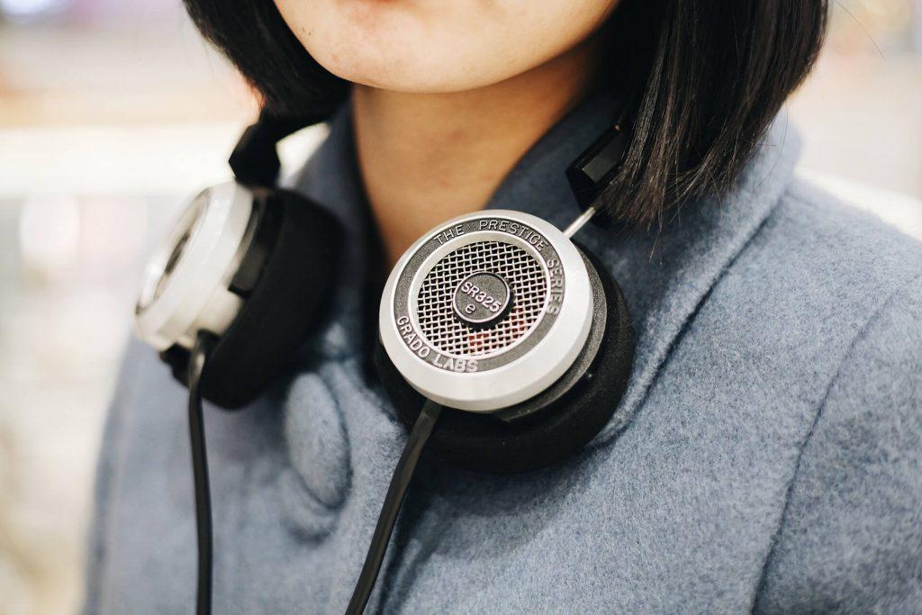多益聽力技巧
