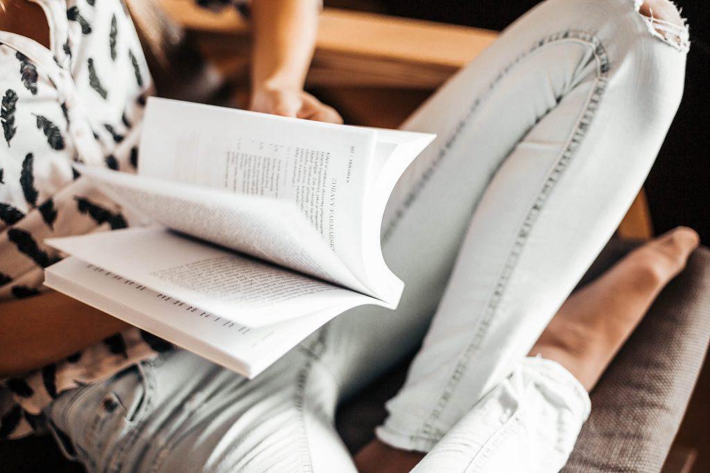雅思準備技巧分享-閱讀