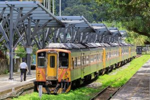幫助你準備日檢的小知識: 日本的電車禮儀