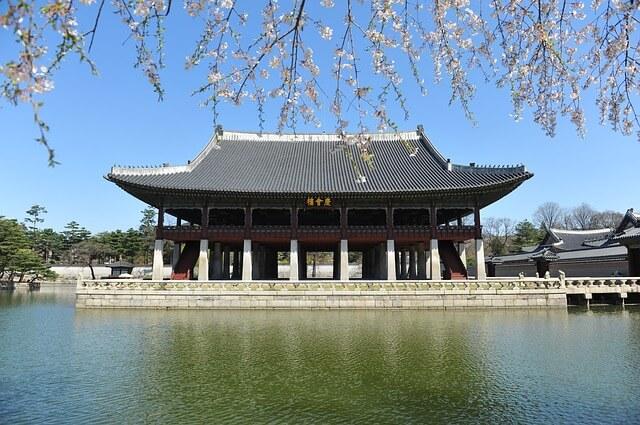 韓語學習: 這些韓國諺語你知道多少?