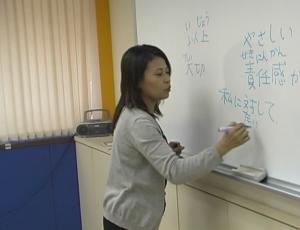 賀! 黃同學通過日語檢定N3