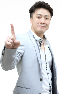 什麼?歐巴親自教學,原汁原味的韓國歐巴明星在時代韓語補習班上課!!WTO姐妹會明星嘉賓親自授課!!