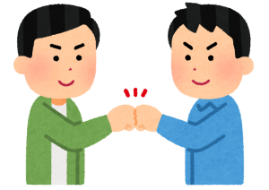 【韓文學習】是在哈囉?在韓國「哈囉」可別亂說!介紹10種韓國人打招呼的方式!