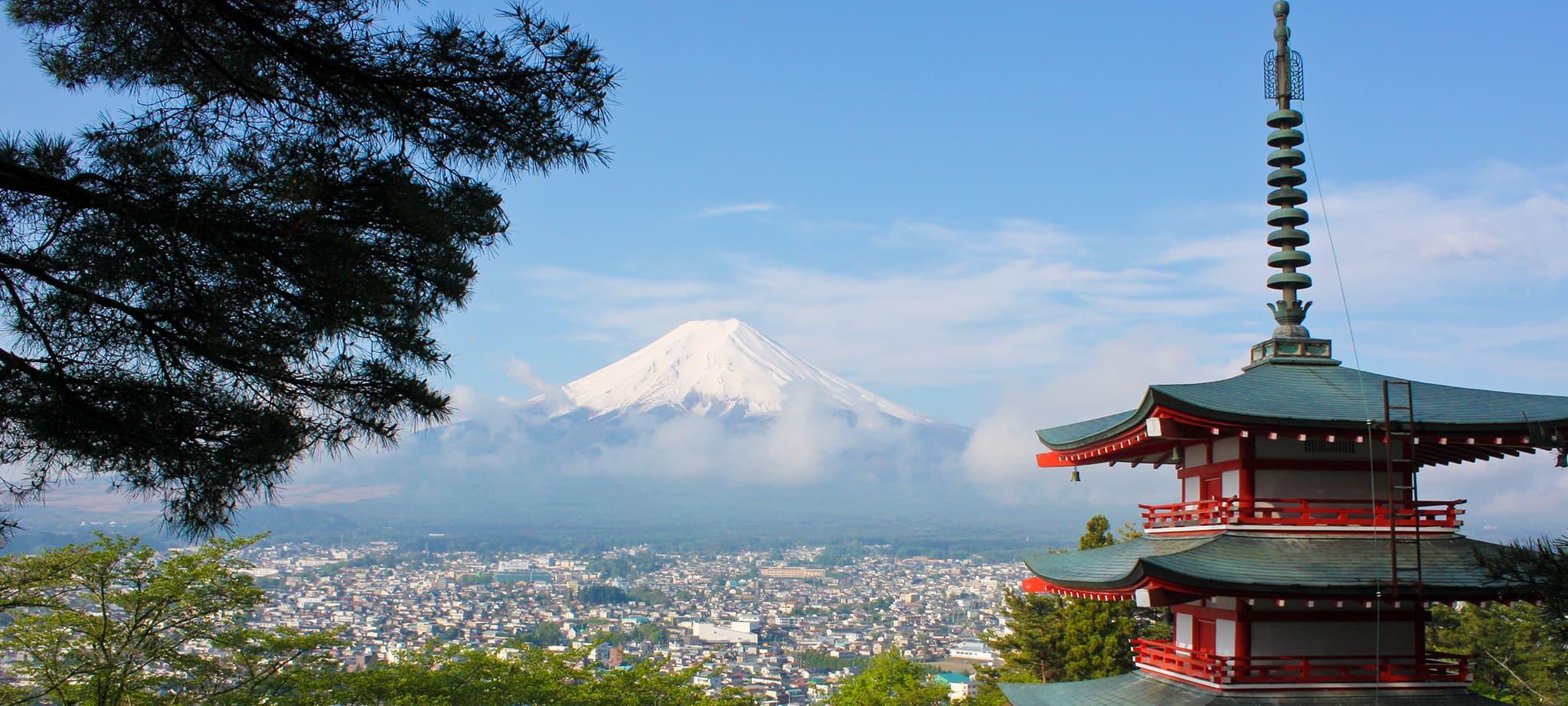 準備日文檢定的小知識:日本七夕的由來