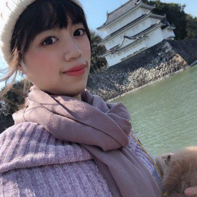 小資女從只會日文五十音到通過日文檢定N3~快來看看我的心得吧!