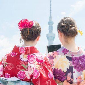 旅遊日文會話