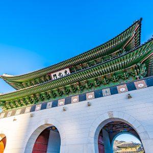 旅遊韓語會話:除了阿妞~到韓國一定要會說的10句韓語