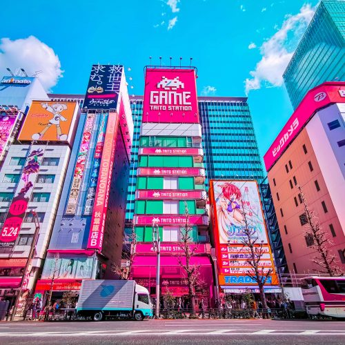 初學者如何開始學日文? 幫助新手快速掌握日語學習訣竅