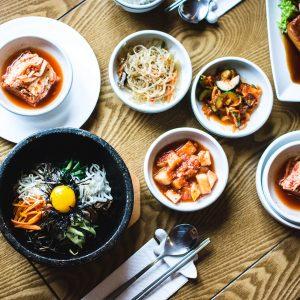 旅遊韓語會話