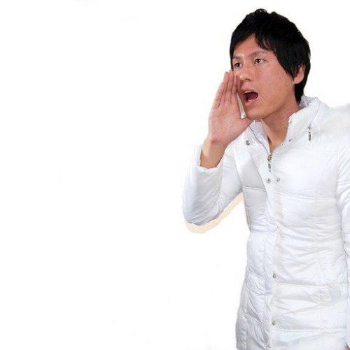 【日文學習】當日本人對你說「水母の行列」,其實在指責你!介紹6個用來罵人的日文諺語,聽到了可得注意!