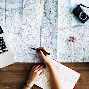 study-abroad01-2000x1200